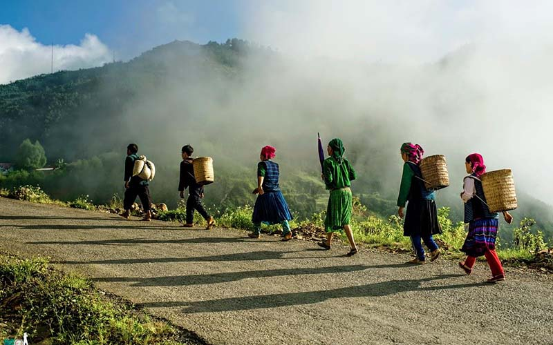 check-in-ha-giang