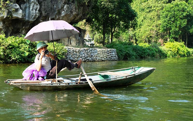 tam coc bich dong 2